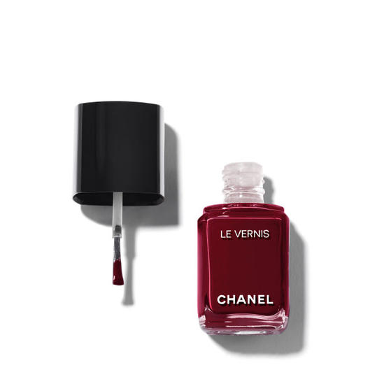 Chanel Pirate