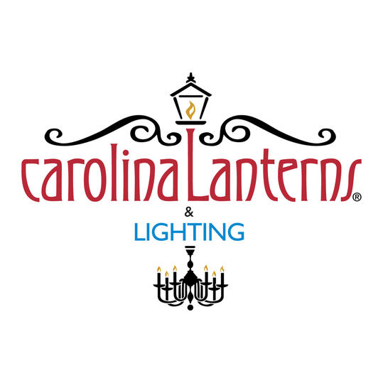 2019 Idea House Carolina Lanterns & Lighting