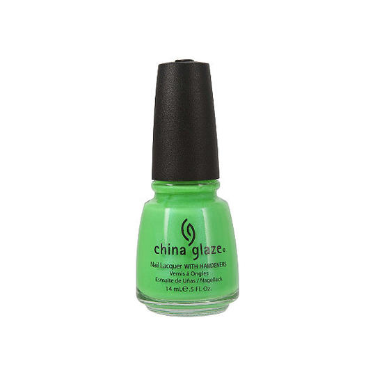 """China Glaze """"In The Limelight"""""""
