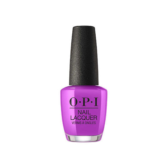 """OPI """"Positive Vibes Only"""""""