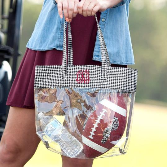 6a71ffb7afb8 20 Stadium-Approved Bags We Love for Football Season