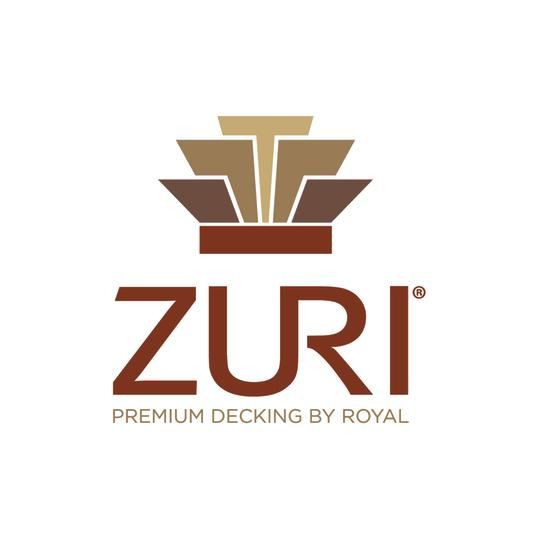 2019 Idea House Resource Guide Zuri Premium Decking