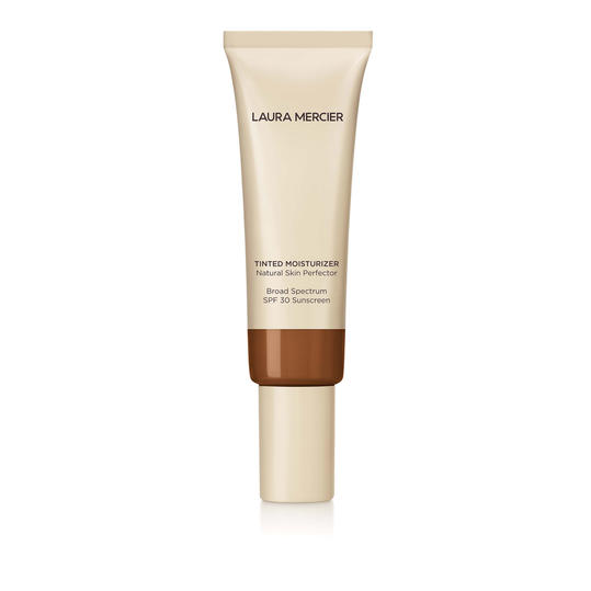 RX_1908 August Beauty Launches_Laura Mercier Tinted Moisturizer Natural Skin Perfector Broad Spectrum SPF 30