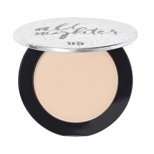 Urban Decay Cosmetics All Nighter Waterproof Setting Powder