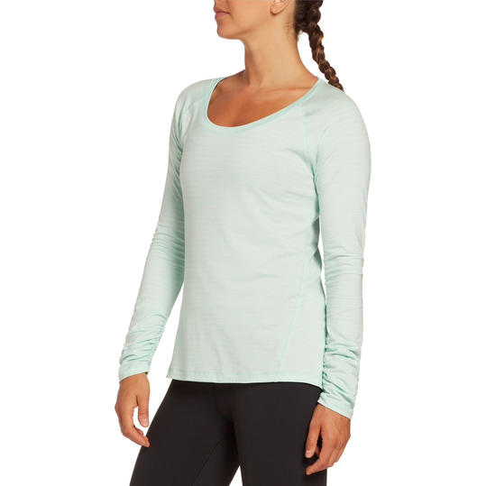 Everyday Long Sleeve Shirt