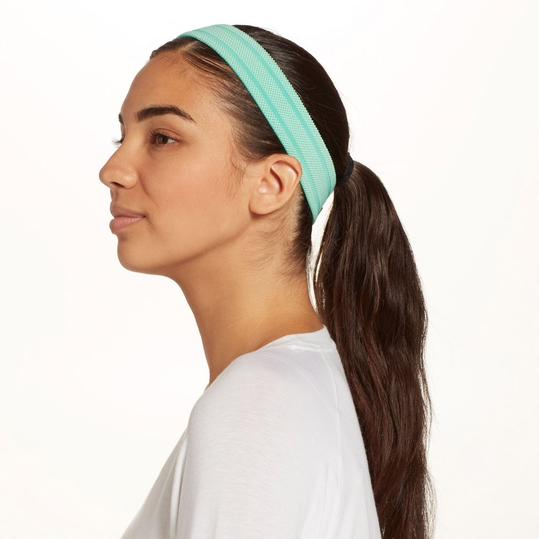Textured Stretch Headband