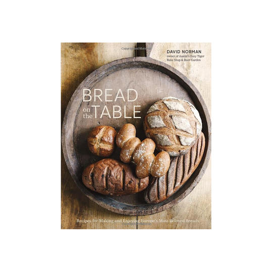 RX_1911_Fall Cookbooks_Bread on the Table