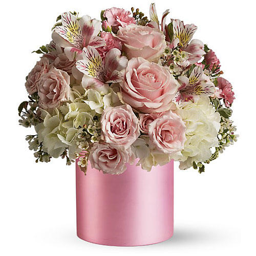 The Kitchen Food Network Mother S Day Bouquets