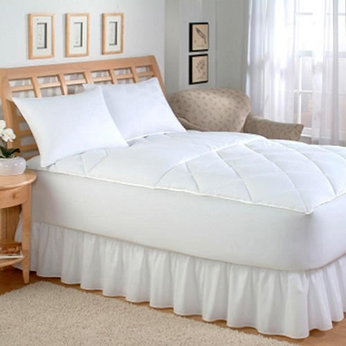 home collection basic bedding perfect fit