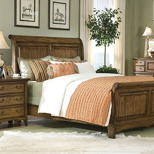 furniture collection slideshow image 6