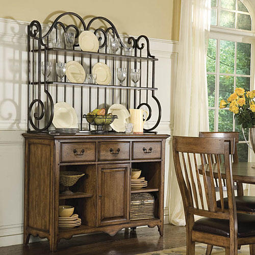 furniture collection slideshow image 7