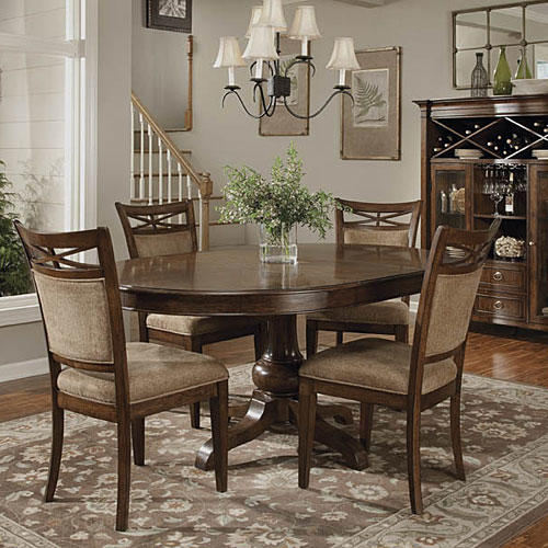 furniture collection slideshow image 12