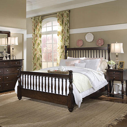 furniture collection slideshow image 15