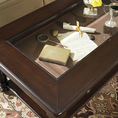 furniture collection slideshow image 17