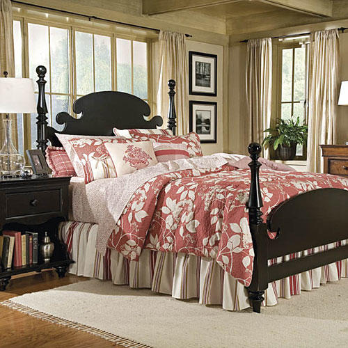 The Collection Furniture: Southern Living Furniture Collection