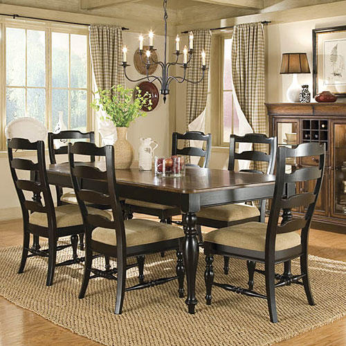 furniture collection slideshow image 3
