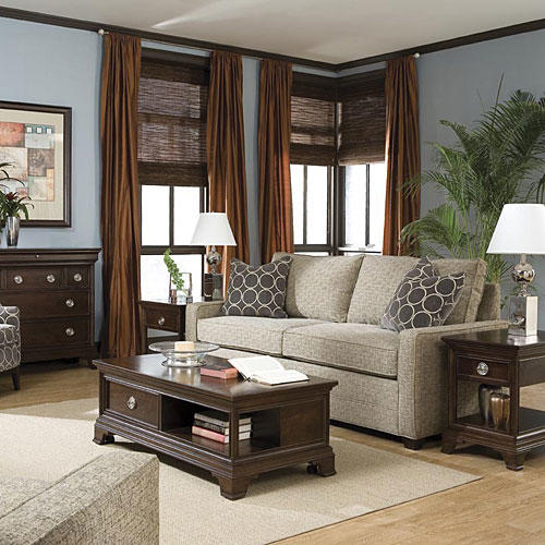 furniture collection slideshow image 8
