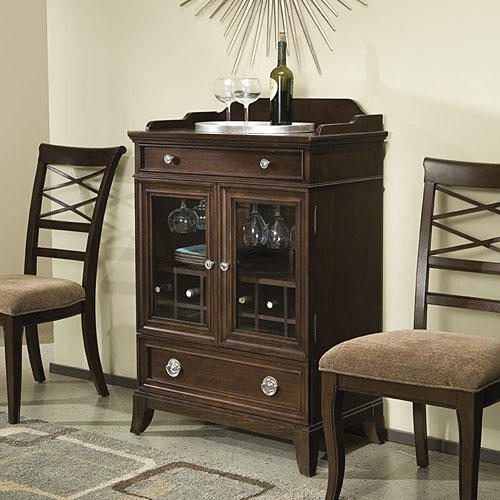 furniture collection slideshow image 9