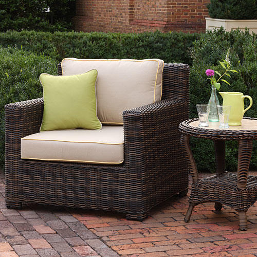 Southern Living Outdoor Furniture Collection - Southern Living on Southern Outdoor Living id=44198