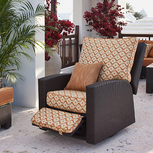 Southern Living Outdoor Furniture Collection - Southern Living on Southern Outdoor Living id=31912