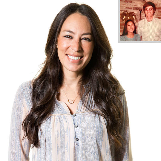 Chip & Joanna Gaines Reveal the Menu Items from Their Soon-to-Open Restaurant—And We're Already Hungry
