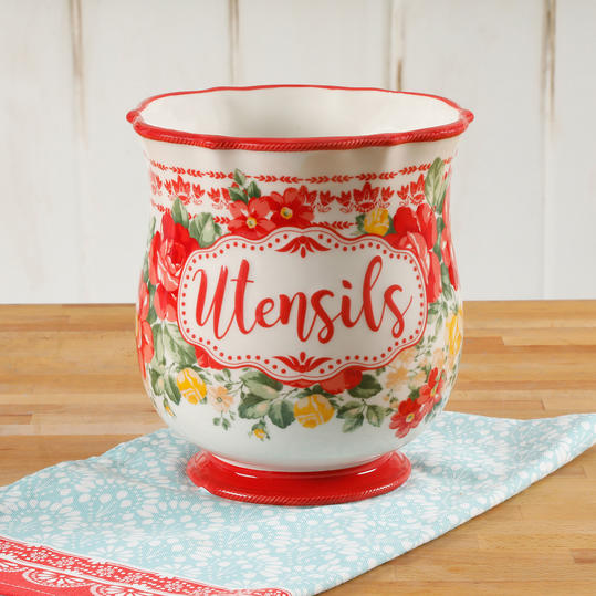 Our Favorite Kitchen Tools and Gifts from the Pioneer Woman Holiday Collection