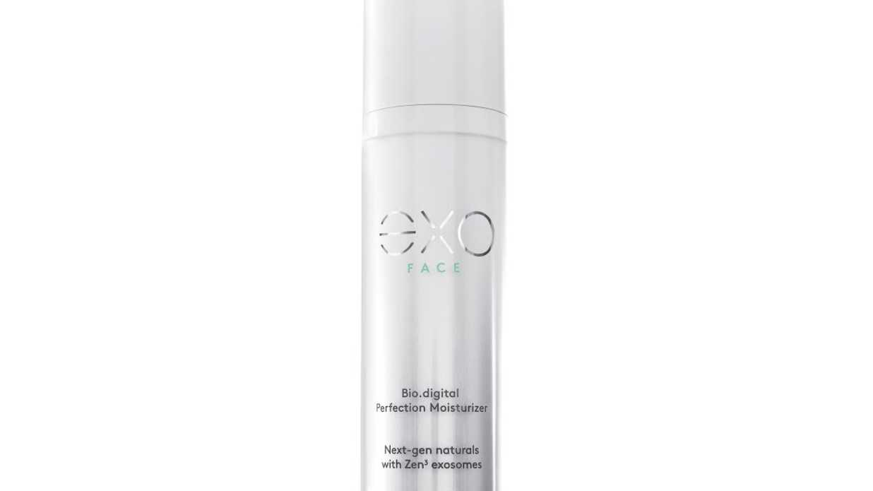 Southern Made Moisturizer Exo Skin Simple