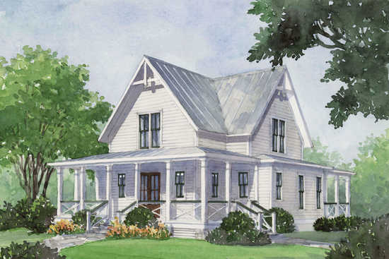 web 4gables 600colorbitok3d2wvzqitj26timestamp3d1474313106 southern living log home plans - Southern Living Home Designs