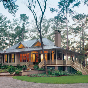 Home diy style me pretty living a field guide to living for Best selling house plans 2015