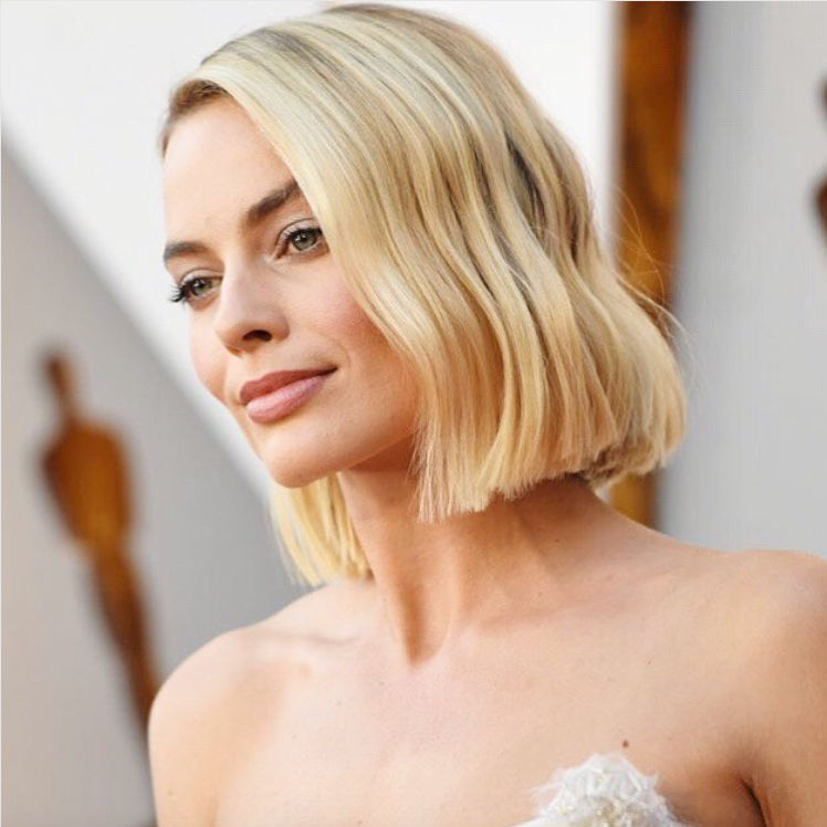 It's Official, This Is the Most Flattering Haircut Trend for Thin Hair