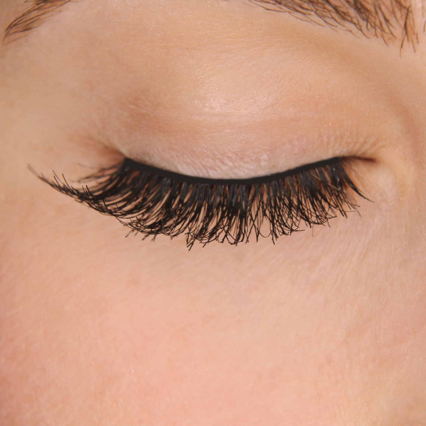 Why Lash Extensions Cost So Much