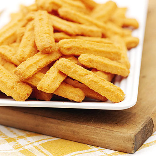 What You Need to Know About Real Southern Cheese Straws