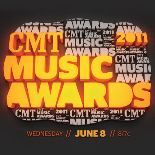 Cast Your Vote in the CMT Music Awards