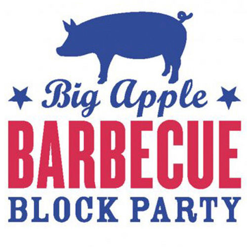 <em>Southern Living</em> Takes on Big Apple BBQ