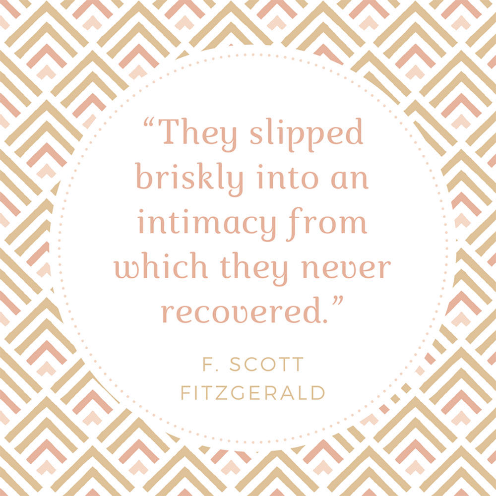 50 most popular quotes for wedding invitations southern living junglespirit Image collections