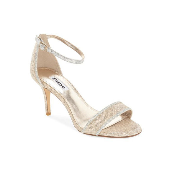 a61c99e0c95 18 Mother Of The Bride Shoes We Love