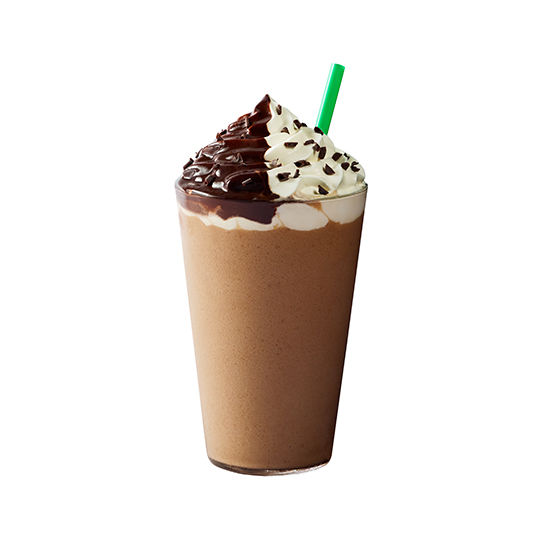 Starbucks Is Getting Fancy With Its 'Tuxedo' Holiday Drink Trio