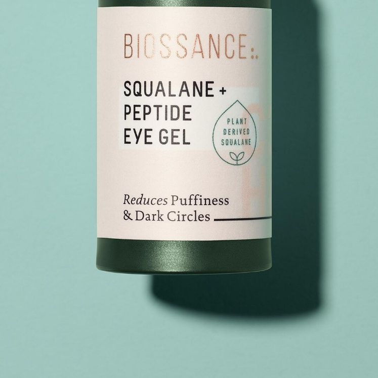 5 Genius Products to Fix Allergy Season Skin Problems