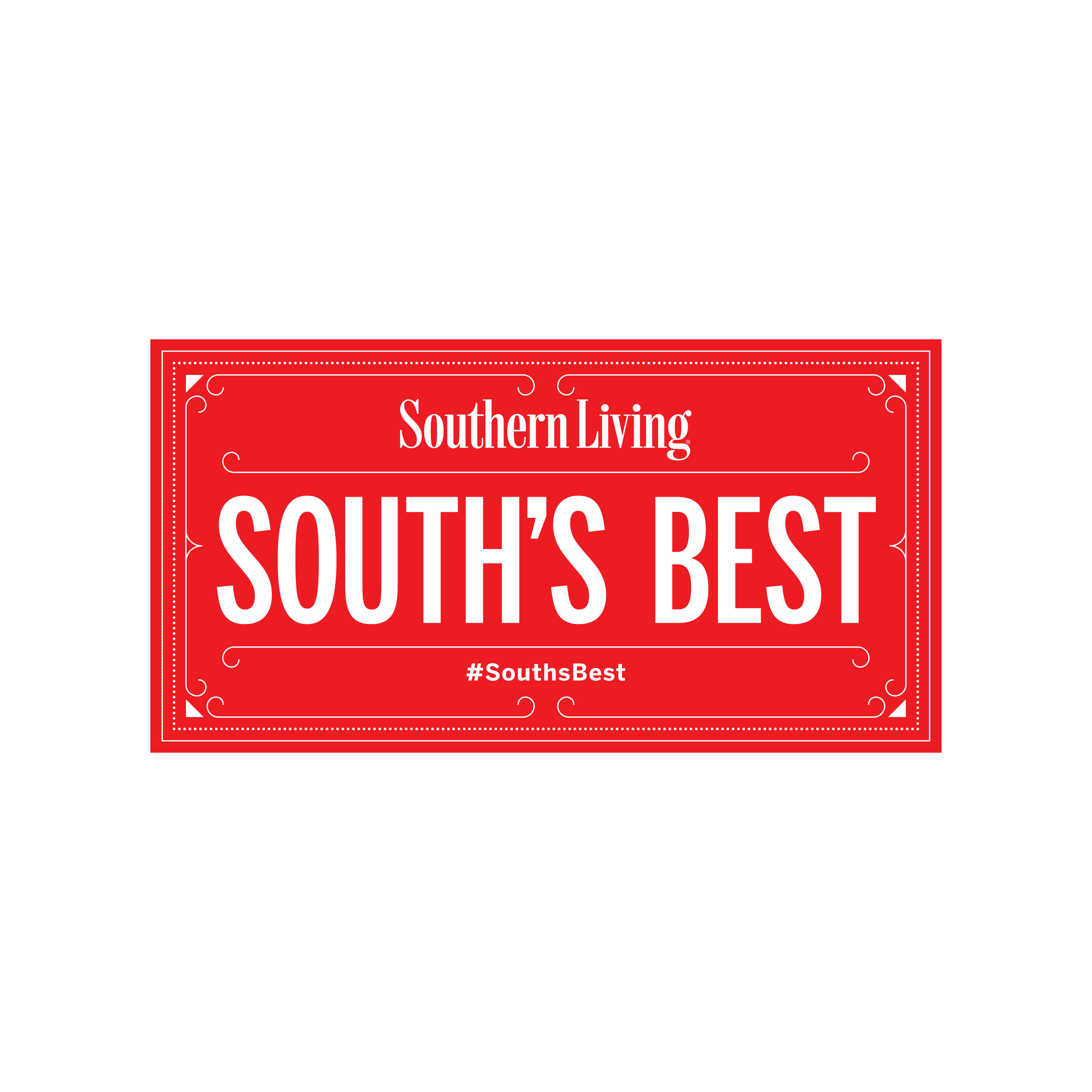 Here's How We Conducted the South's Best Survey