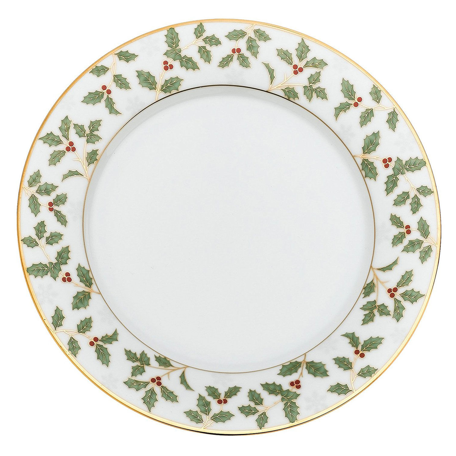 Johnson Brothers Christmas China | www.topsimages.com