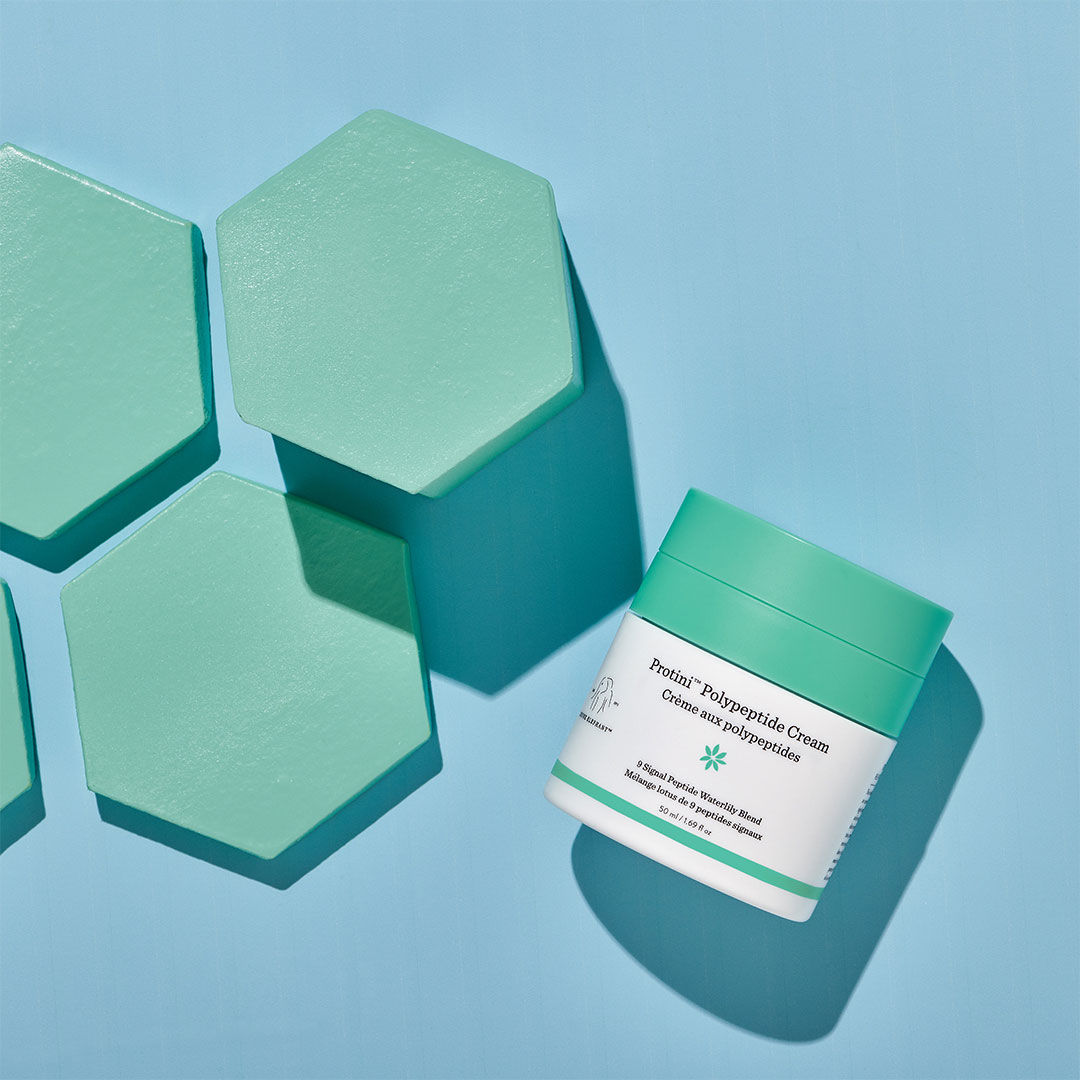 This New Face Cream Is Hands Down Our Favorite Moisturizer On The Market