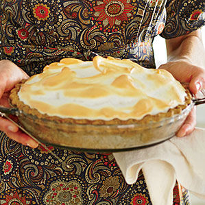 Test Kitchen Tips for a Great Baking Season