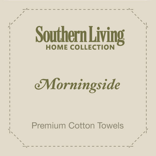<em>Southern Living</em> Home Collection