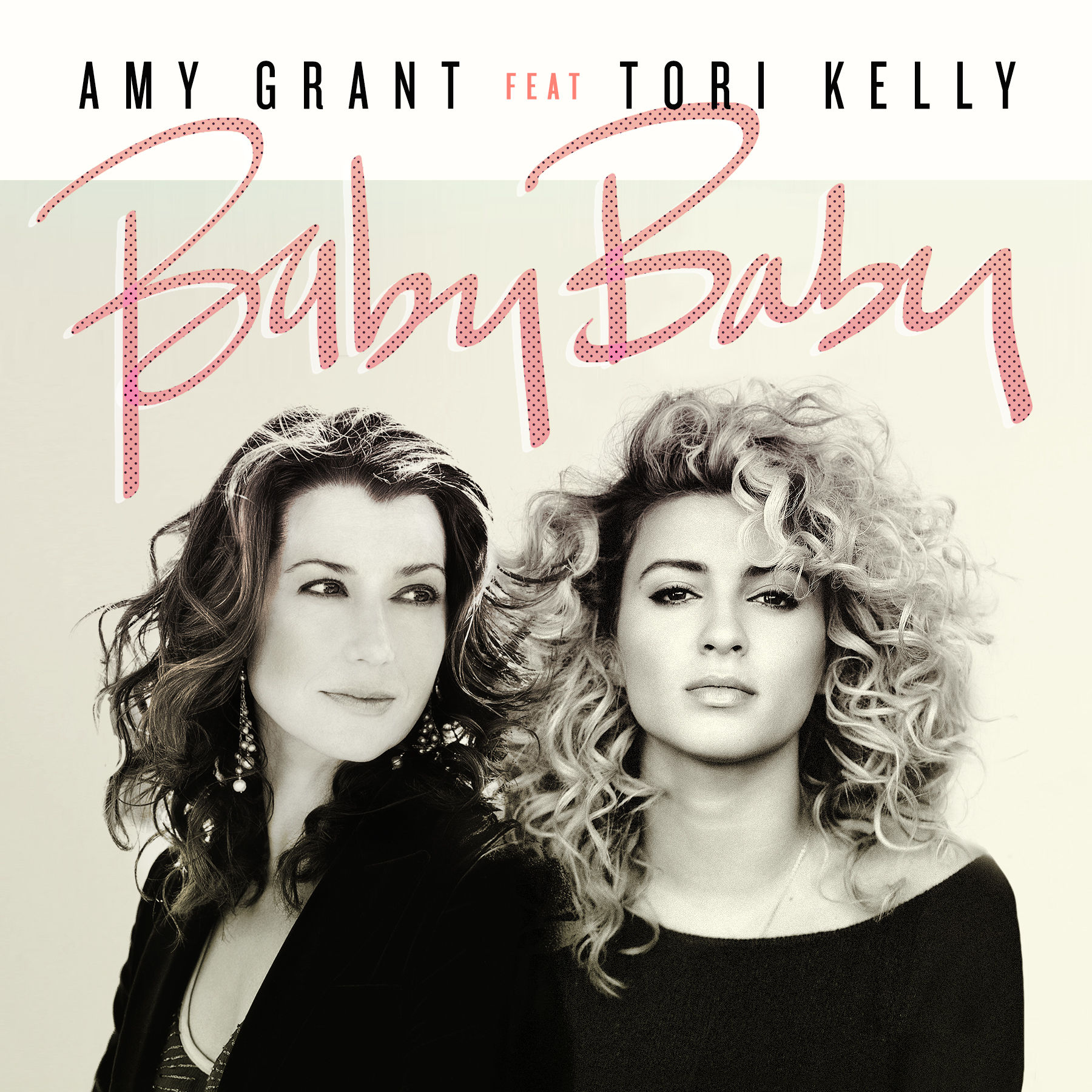 Mother's Day with Amy Grant