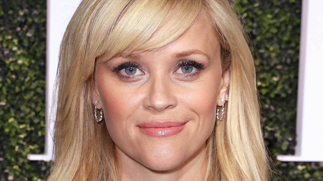 These Are the Best Bangs for Every Face Shape, According to Stylists