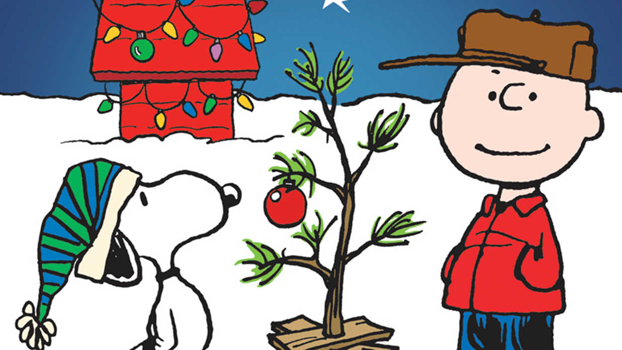 Christmas Movies All Southerners Love