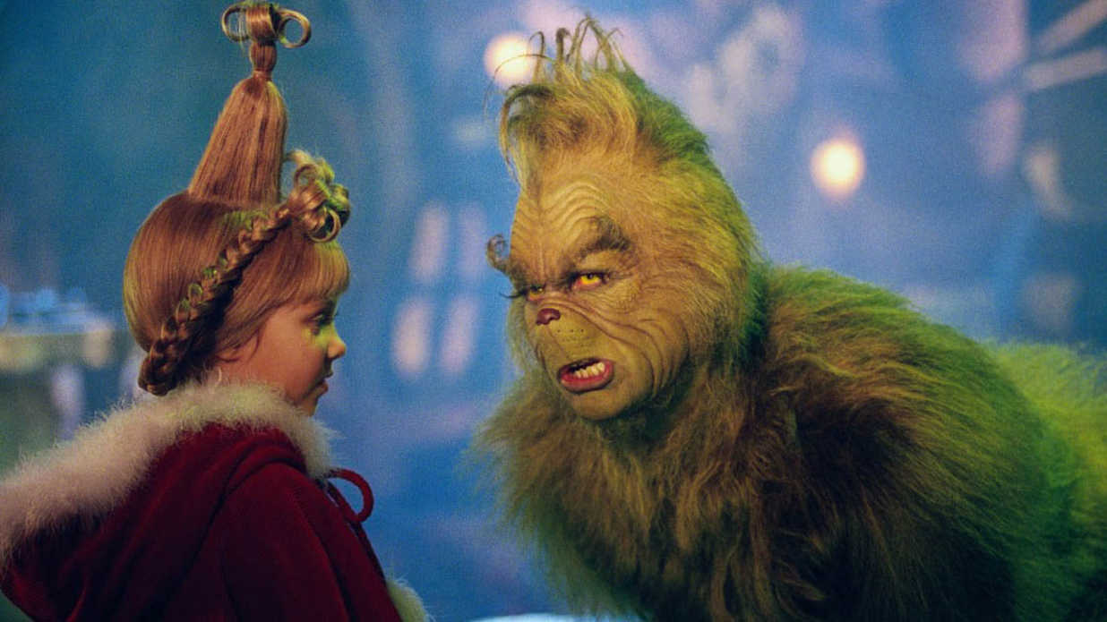 6 Christmas Movies to Stream on Netflix