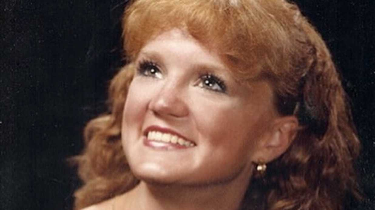 See Ree Drummond S Perfect 80s Style In Epic Flashback