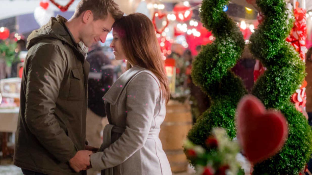 Everything You Need to Know About Hallmark Channel in 2018 ...