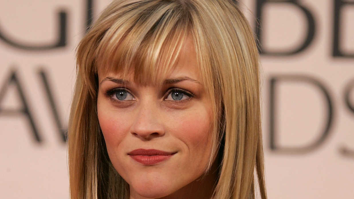 The Three Flattering Haircuts That Heart-Shaped Faces Should Always Request